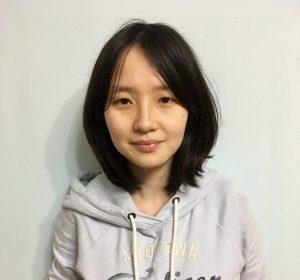Ivy Tung 董希璿